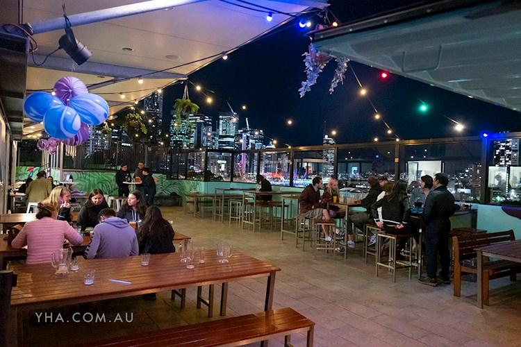 Brisbane City YHA_Rooftop Bar_2019 (43).JPG
