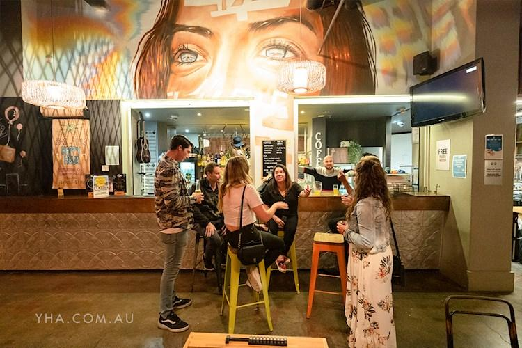 Melbourne Central YHA_bar_2019 (3).jpg