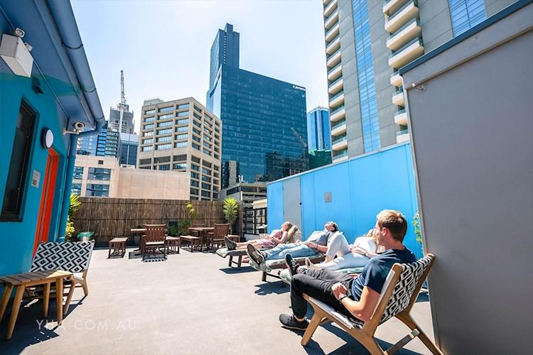 Melbourne Central YHA_rooftop_2019 (6).jpg