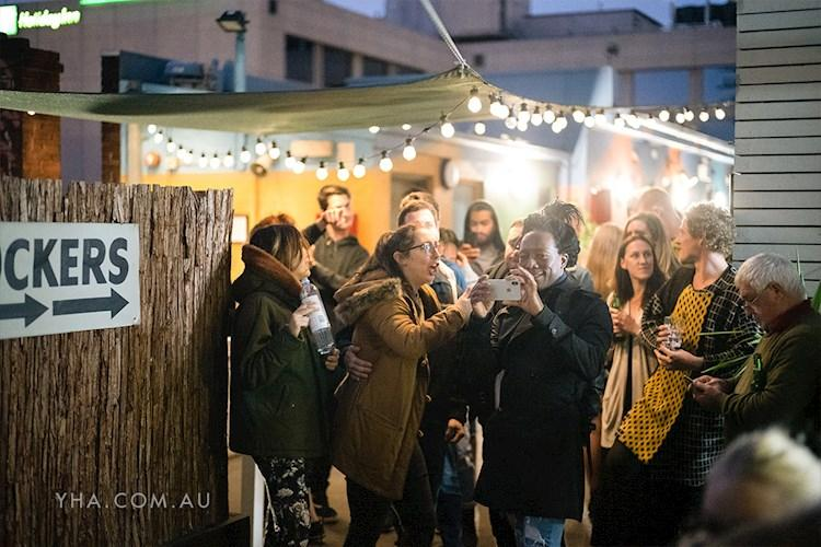 Melbourne Central YHA_rooftop_party_2019 (14).jpg